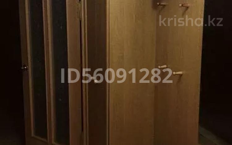 3-комнатная квартира, 67 м², 5/5 этаж помесячно, Чкалова 4 за 80 000 〒 в Костанае