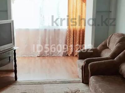 3-комнатная квартира, 67 м², 5/5 этаж помесячно, Чкалова 4 за 80 000 〒 в Костанае — фото 11