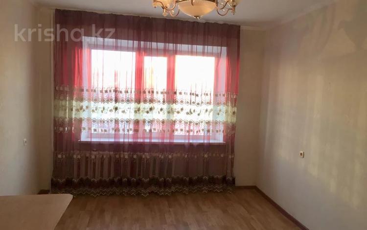 3-комнатная квартира, 68 м², 3/5 этаж, Куйши Дина за 19.7 млн 〒 в Нур-Султане (Астана), Алматы р-н