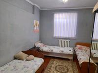 5-комнатный дом, 150 м², 10 сот., Саулет мкр Дауитбаев 43 — Түркістан көшесімен за 40 млн 〒 в