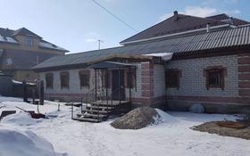 3-комнатный дом, 80 м², 5 сот., Мангелик Ел 59 — Ешекеева за 22 млн 〒 в Семее