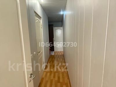 3-комнатная квартира, 100 м², 4/5 этаж, 15-й мкр 28 А за 28 млн 〒 в Актау, 15-й мкр