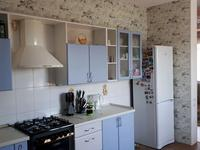 5-комнатный дом, 277 м², 16 сот.