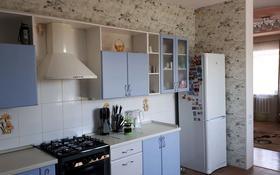 5-комнатный дом, 277 м², 16 сот., Поселковая 14 за 25 млн 〒 в Рудном