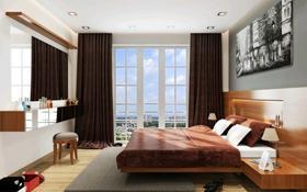 2-комнатная квартира, 65 м², 2/30 этаж, Güzelyurt Mah. за ~ 16.6 млн 〒 в Стамбуле