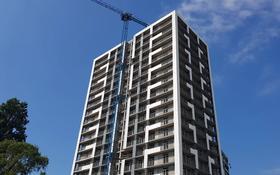 1-комнатная квартира, 35.88 м², 4/20 этаж, Проезд Тамар Мепе за ~ 6.9 млн 〒 в Батуми
