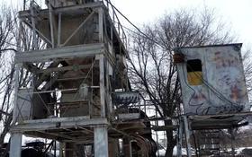 Асфальтовый завод в г.Ленгер за 25 млн 〒