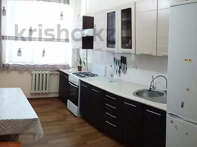 2-комнатная квартира, 68 м², 1/5 этаж, 21-й мкр, 21 мкр 37 за 9 млн 〒 в Актау, 21-й мкр