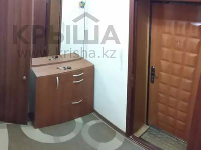 2-комнатная квартира, 68 м², 1/5 этаж, 21-й мкр, 21 мкр 37 за 9 млн 〒 в Актау, 21-й мкр — фото 2