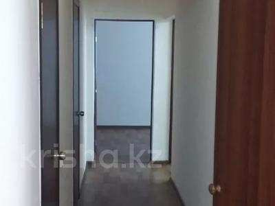 2-комнатная квартира, 68 м², 1/5 этаж, 21-й мкр, 21 мкр 37 за 9 млн 〒 в Актау, 21-й мкр — фото 6