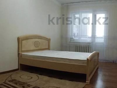 2-комнатная квартира, 68 м², 1/5 этаж, 21-й мкр, 21 мкр 37 за 9 млн 〒 в Актау, 21-й мкр — фото 8