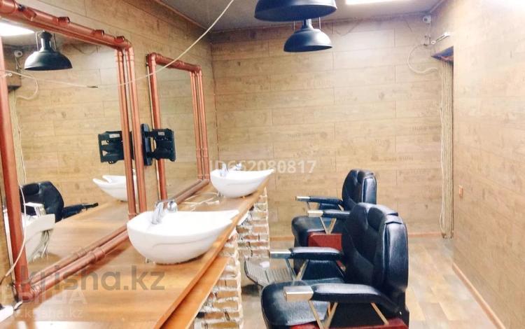 Помещение площадью 98 м², Розыбакиева 188 за 350 000 〒 в Алматы, Бостандыкский р-н