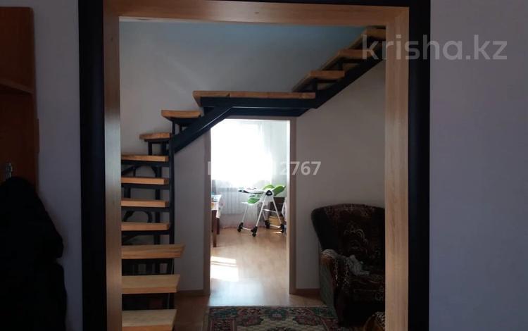 6-комнатный дом, 170 м², 5 сот., Островского 86а — Потанина за 33 млн 〒 в Кокшетау