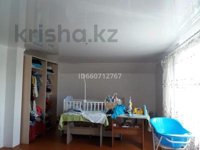 6-комнатный дом, 170 м², 5 сот., Островского 86а — Потанина за 38 млн 〒 в Кокшетау