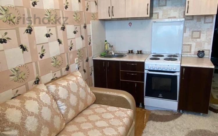1-комнатная квартира, 30 м², 5/5 этаж, Мкр Лесная Поляна 15 за 9 млн 〒 в Косшы