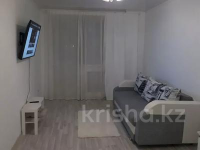 2-комнатная квартира, 56 м², 4/5 этаж посуточно, Керамическая 82 за 8 000 〒 в Караганде, Казыбек би р-н — фото 5