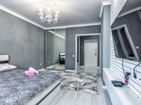 1-комнатная квартира, 50 м², 9/24 этаж посуточно