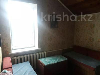 5-комнатный дом, 150 м², 13 сот., Станиславского .. за 17.5 млн 〒 в Усть-Каменогорске — фото 11