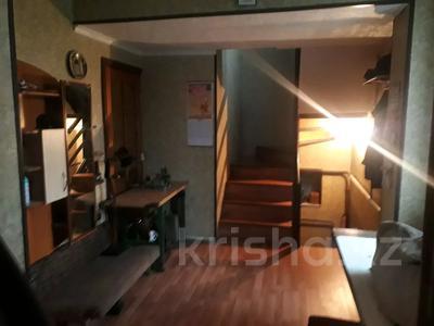 5-комнатный дом, 150 м², 13 сот., Станиславского .. за 17.5 млн 〒 в Усть-Каменогорске — фото 13