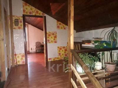 5-комнатный дом, 150 м², 13 сот., Станиславского .. за 17.5 млн 〒 в Усть-Каменогорске — фото 15