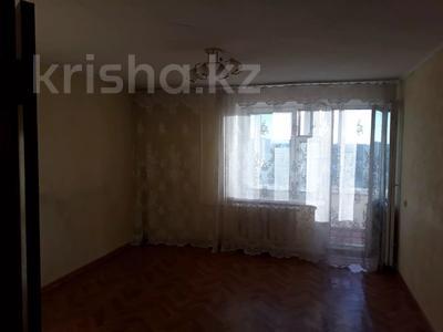 5-комнатный дом, 150 м², 13 сот., Станиславского .. за 17.5 млн 〒 в Усть-Каменогорске — фото 16
