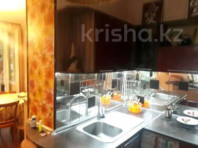 5-комнатный дом, 150 м², 13 сот., Станиславского .. за 17.5 млн 〒 в Усть-Каменогорске — фото 17