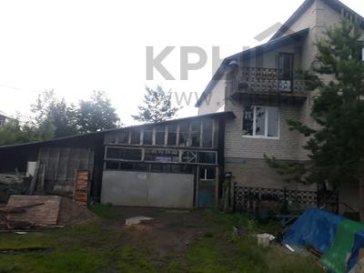 5-комнатный дом, 150 м², 13 сот., Станиславского .. за 17.5 млн 〒 в Усть-Каменогорске — фото 18