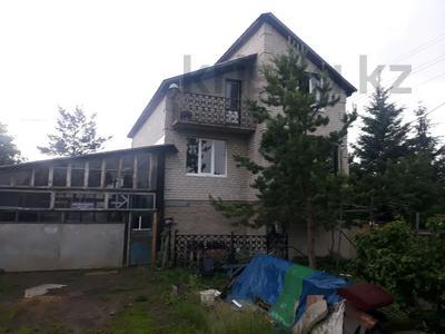 5-комнатный дом, 150 м², 13 сот., Станиславского .. за 17.5 млн 〒 в Усть-Каменогорске — фото 19