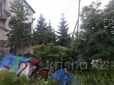 5-комнатный дом, 150 м², 13 сот., Станиславского .. за 17.5 млн 〒 в Усть-Каменогорске — фото 2