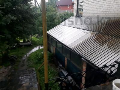 5-комнатный дом, 150 м², 13 сот., Станиславского .. за 17.5 млн 〒 в Усть-Каменогорске — фото 20