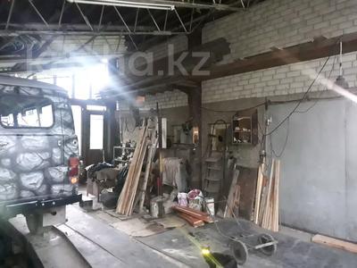 5-комнатный дом, 150 м², 13 сот., Станиславского .. за 17.5 млн 〒 в Усть-Каменогорске — фото 22