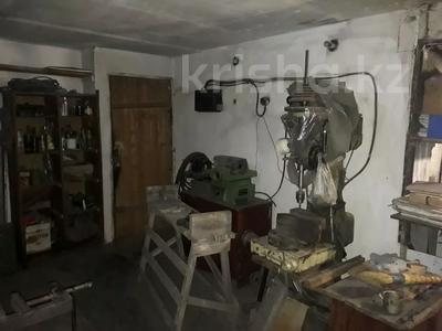 5-комнатный дом, 150 м², 13 сот., Станиславского .. за 17.5 млн 〒 в Усть-Каменогорске — фото 26