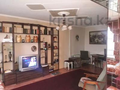 5-комнатный дом, 150 м², 13 сот., Станиславского .. за 17.5 млн 〒 в Усть-Каменогорске — фото 27