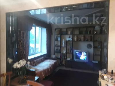 5-комнатный дом, 150 м², 13 сот., Станиславского .. за 17.5 млн 〒 в Усть-Каменогорске — фото 28