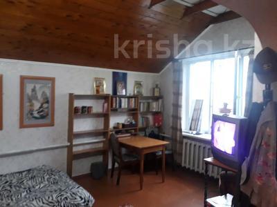 5-комнатный дом, 150 м², 13 сот., Станиславского .. за 17.5 млн 〒 в Усть-Каменогорске — фото 29