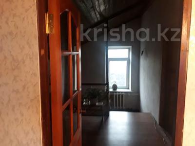 5-комнатный дом, 150 м², 13 сот., Станиславского .. за 17.5 млн 〒 в Усть-Каменогорске — фото 3