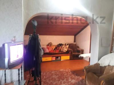 5-комнатный дом, 150 м², 13 сот., Станиславского .. за 17.5 млн 〒 в Усть-Каменогорске — фото 31