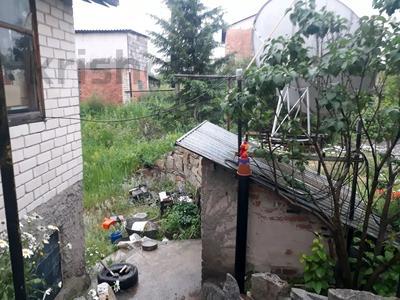 5-комнатный дом, 150 м², 13 сот., Станиславского .. за 17.5 млн 〒 в Усть-Каменогорске — фото 32