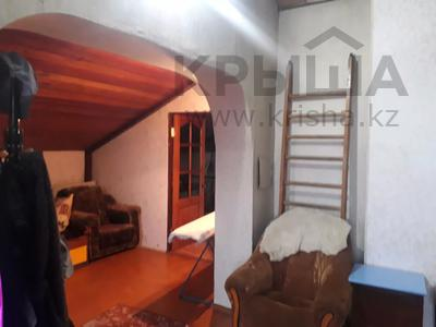 5-комнатный дом, 150 м², 13 сот., Станиславского .. за 17.5 млн 〒 в Усть-Каменогорске — фото 4