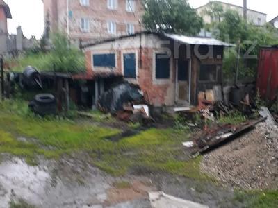 5-комнатный дом, 150 м², 13 сот., Станиславского .. за 17.5 млн 〒 в Усть-Каменогорске — фото 5