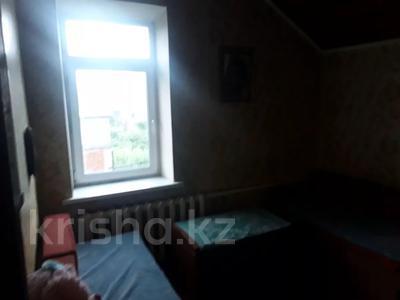 5-комнатный дом, 150 м², 13 сот., Станиславского .. за 17.5 млн 〒 в Усть-Каменогорске — фото 6