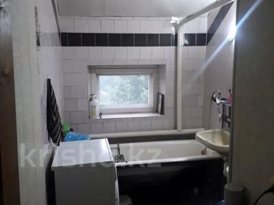 5-комнатный дом, 150 м², 13 сот., Станиславского .. за 17.5 млн 〒 в Усть-Каменогорске — фото 7