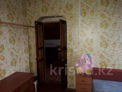 5-комнатный дом, 150 м², 13 сот., Станиславского .. за 17.5 млн 〒 в Усть-Каменогорске — фото 9