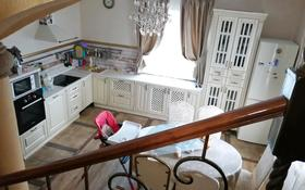 5-комнатный дом, 200 м², 10 сот., Сосновая улица за 48 млн 〒 в Петропавловске