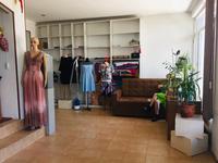Магазин площадью 94 м²