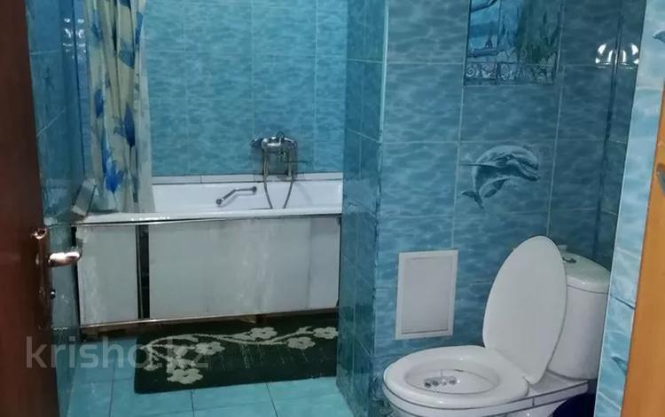 1-комнатная квартира, 85 м², 1/9 этаж по часам, улица Панфилова 83 — Макатаева за 1 000 〒 в Алматы, Алмалинский р-н