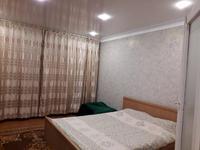 2-комнатная квартира, 60 м², 1/6 этаж посуточно