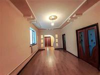 5-комнатный дом, 113.8 м², 7.7 сот., 18-ші Арай көшесі 20 за 42.5 млн 〒 в