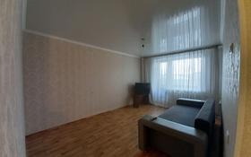 1-комнатная квартира, 40 м², 5/5 этаж посуточно, улица Козбагарова 7 за 5 000 〒 в Семее