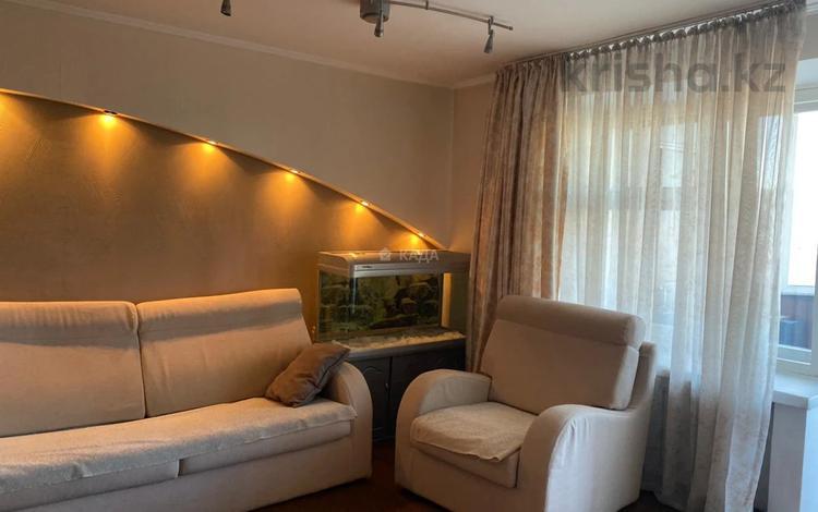 2-комнатная квартира, 60 м², 7/9 этаж, Набережная Славского 54 за 22.4 млн 〒 в Усть-Каменогорске